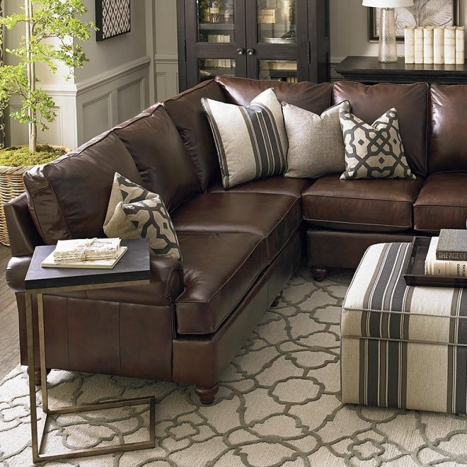 missing product in 2019 brown couch living room brown