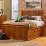 mission oak bedroom furniture oak bedroom furniture