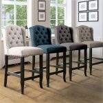 modern accent chairs buy dining room table where to buy dining room