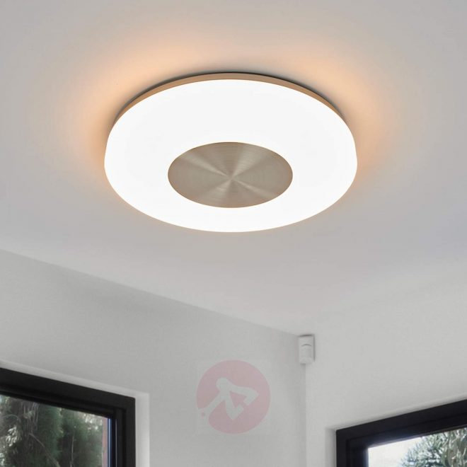 modern bathroom ceiling light bay lightscouk