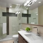 modern bathroom ceiling lighting mavalsanca bathroom ideas