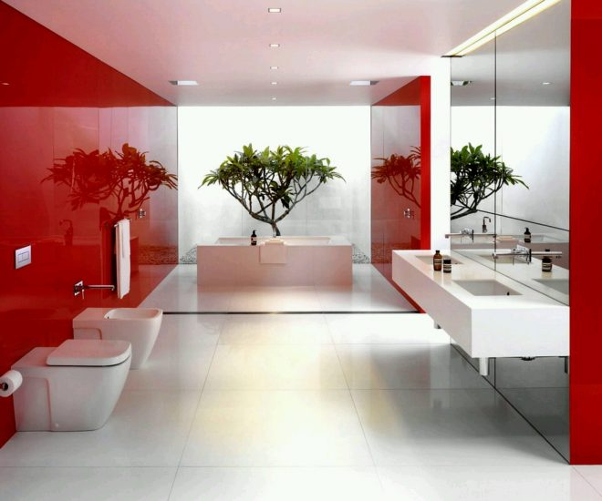 modern bathroom vanities ideas for your shower time