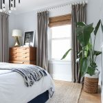 modern bedroom decor the ultimate pinterest board pinterest