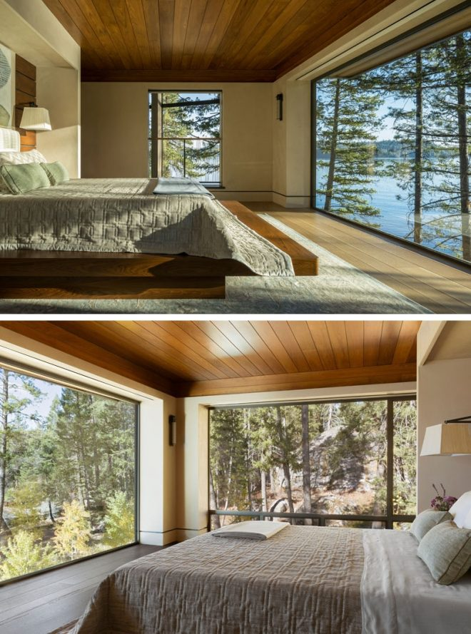 modern bedroom with large windows 031018 225 08 contemporist