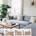 modern boho home interiors and design ideas from the best in