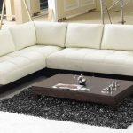 modern comfortable couch inspiration 516804 other ideas