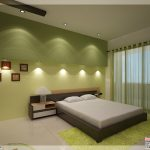modern concept home interior design bedroom and new amazing