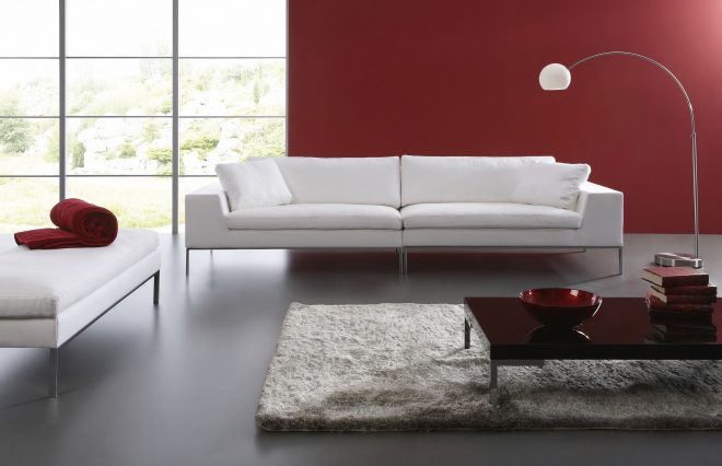 modern contemporary sofas rasha interior design build frames
