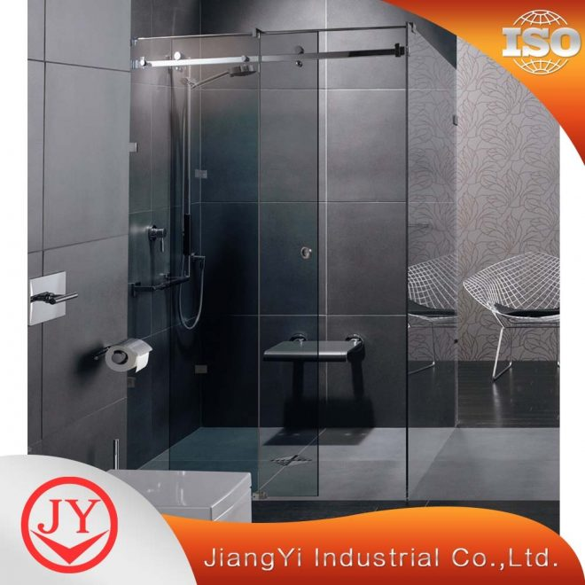 modern corner bath bathroom shower enclosure with seat buy bathroom shower enclosure with seatcorner bath showermodern bathroom shower product on