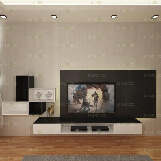modern design living room hanging wall mounted tv cabinet with open shelves buy simple design tv cabinettv cabinet design in living roomtv