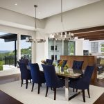 modern formal dining room sets intercambioenlaces
