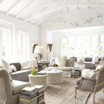 modern french provincial interior design modern french