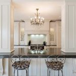 modern french style provincial kitchens in melbourne sydney