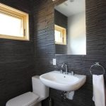 modern half bathroom bathrooms design about remodel in catpillowco