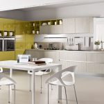 modern kitchen cabinet color ideas luxury home design and
