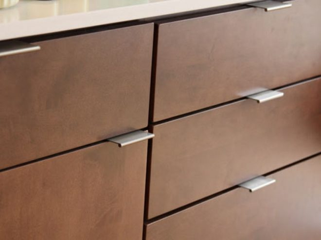 modern kitchen cabinet handles yahoo image search results