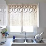 modern kitchen curtains with also kitchen curtains ideas with also