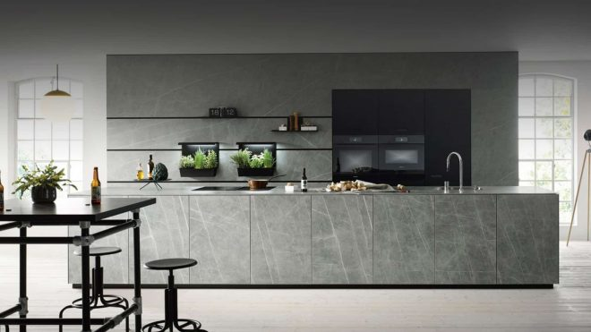modern kitchen design the home of great interiors house of