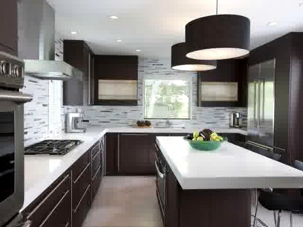 modern kitchen design themes the pictures warehouse