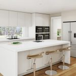 modern kitchen designs best kitchen designs contemporary
