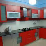 modern kitchen designs for home small kitchen design ideas youtube