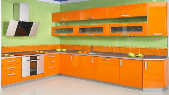 modern kitchen interior design ideas india kitchen design indian style photos 2018