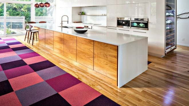 modern kitchen island ideas all the features of planning and design
