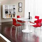 modern kitchen table chairs all about house design best