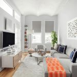modern living room apartment idea 17 beautiful small that