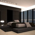 modern master bedroom ideas from thatbookplace and get inspired to