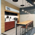 modern office furniture office space design in 2020