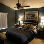 modern room ideas for guys stylish masculine bedrooms