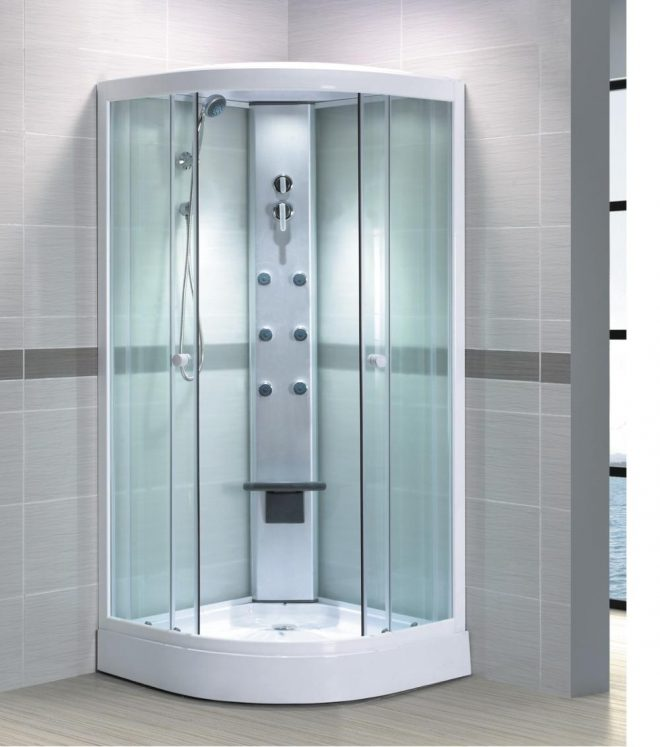 modern self cleaning tempered glass shower cabinchina steam shower 806e bathroom shower enclosures buy shower room fittingsmodern bathroom