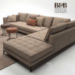modern sofa design a perfect choice for your living room