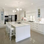 modern traditional kitchen the new way home decor what does