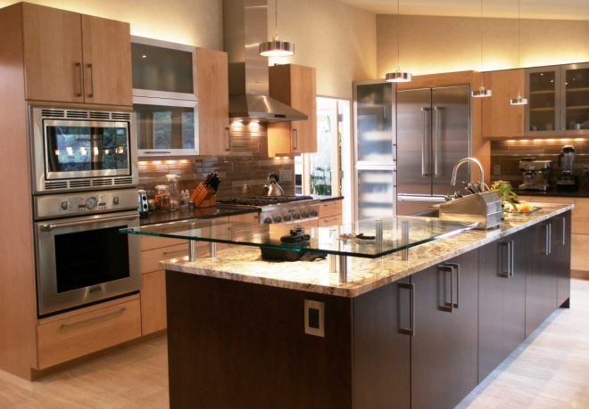 modern traditional kitchens the new way home decor what does