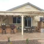 modern wood patio cover designs with guy specializes in all