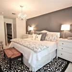 more loving bedroom decorating ideas for a single woman for