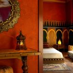 moroccan inspired the figueroa la not your average home in 2019