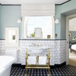 most beautiful hotel bathrooms in the world