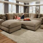 most comfortable sectional sofa with chaise comfortable