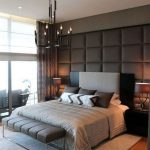 most design ideas masculine master bedroom pictures and