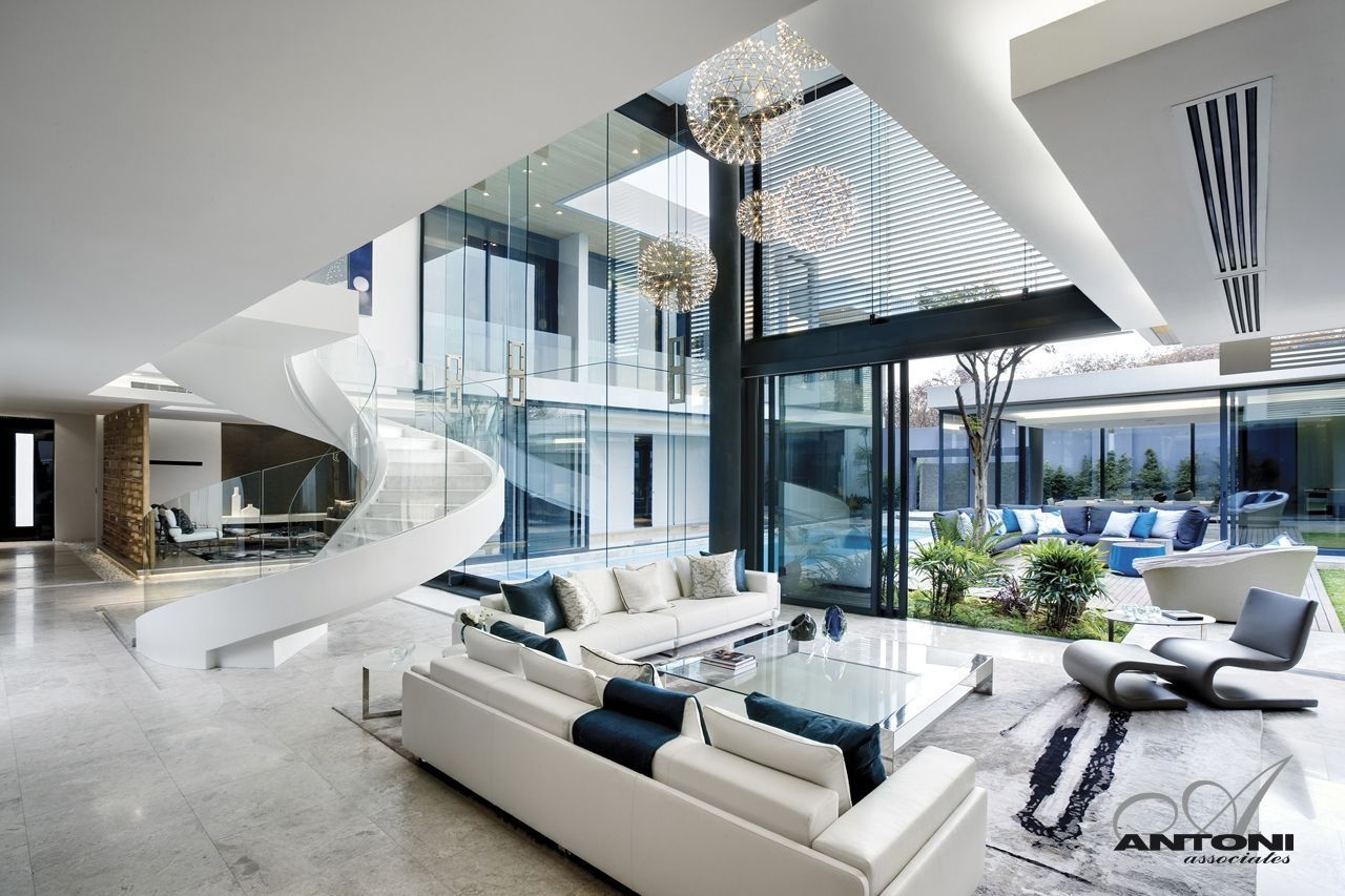 most expensive fancy houses in the world best fancy houses