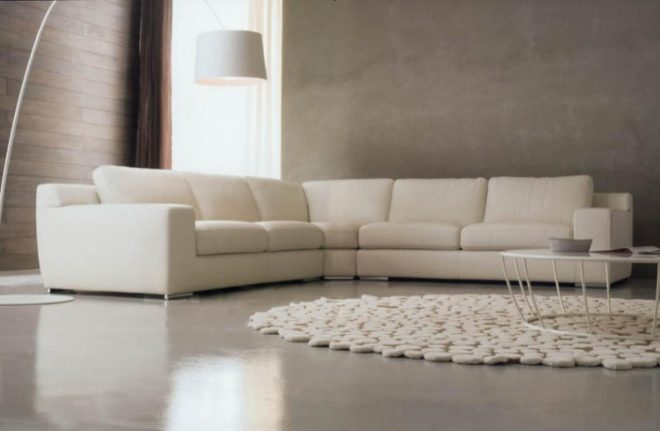 most popular modern sofas luxurious designs that will give
