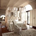 most romantic bedrooms in the world furniture info helena