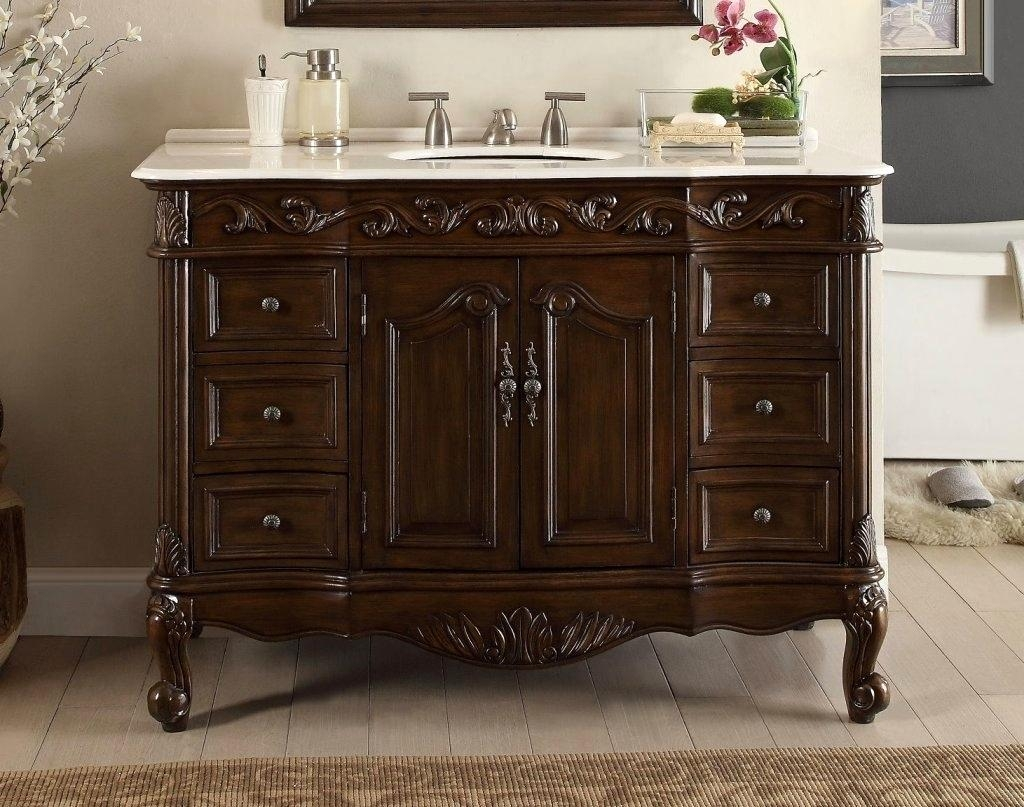 mother ideas victorian bathroom vanity stylish victorian bathroom
