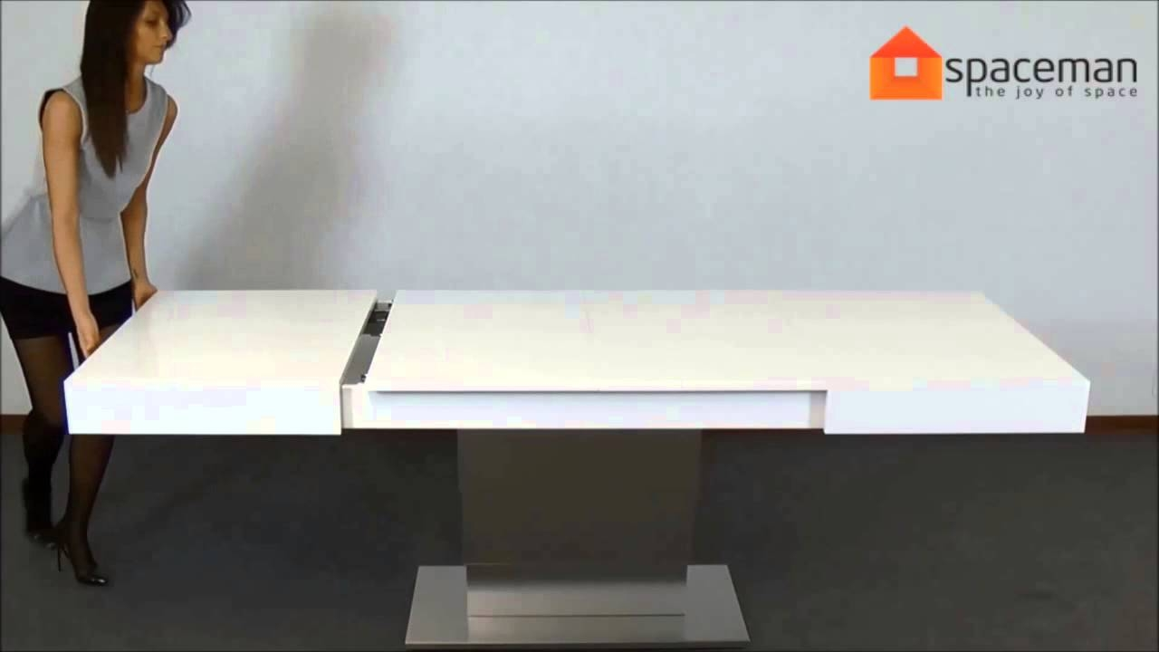 multifunction coffee table dining table spaceman armadillo table