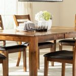 must know faqs about butterfly leaf tables overstock