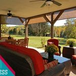 must watch 30 captivating covered back porch ideas you shouldnt miss