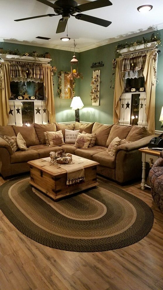 my happy place country decoration pinterest living room decor